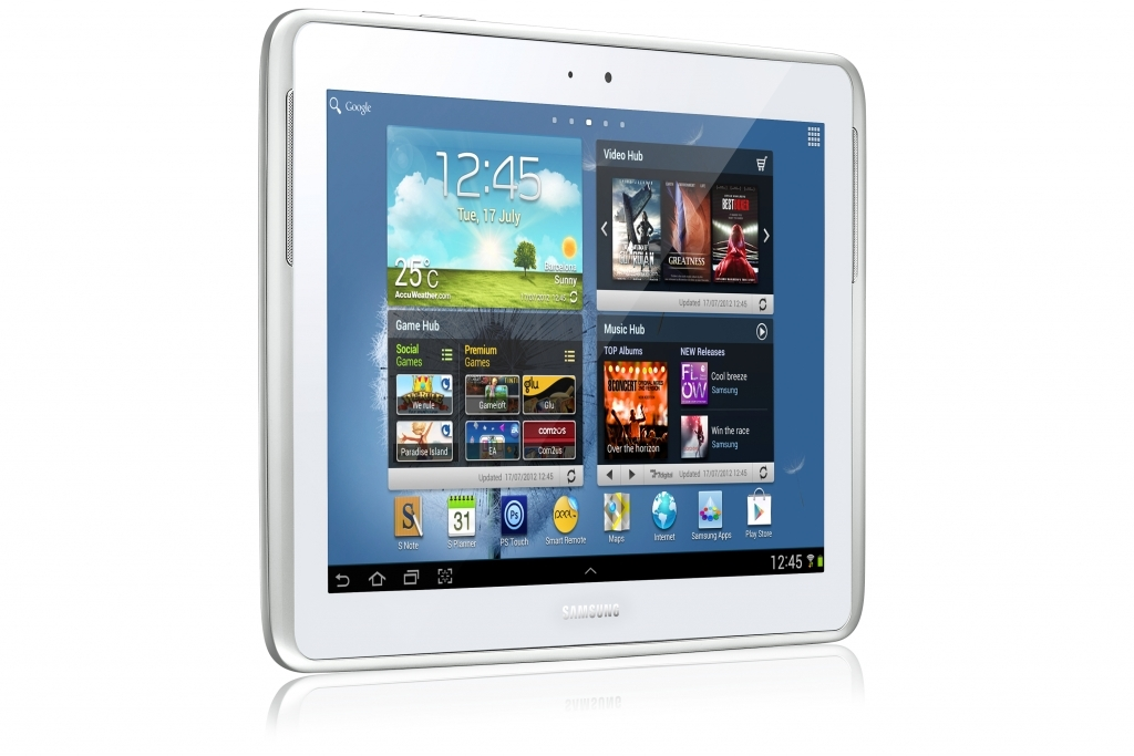 samsung-galaxy-note-10-1-10-1-64gb-wifi-3g-android4-0-gt-n8000-white-133305.jpg