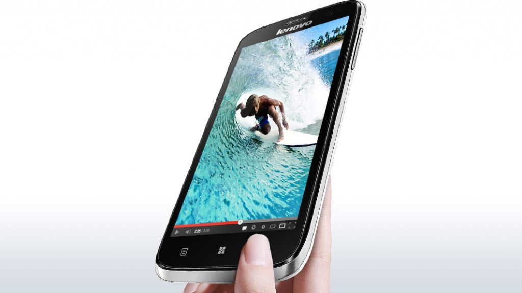 lenovo-smartphone-a859-front-1.jpg