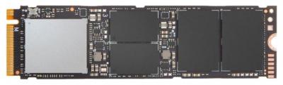 SSD-накопитель Intel SSDPEKKW512G8XT 512Gb 512 ГБ 2280 (PCI-E есть ) • для ноутбука и настольного компьютера — купить за 6075 руб.
