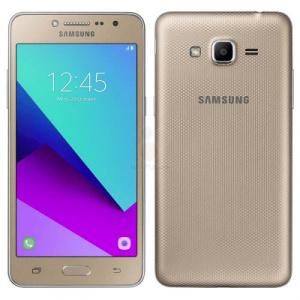 Samsung Galaxy J2 Prime SM G532 Golden Metal