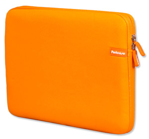 Чехол PortCase KNP-11 OR orange