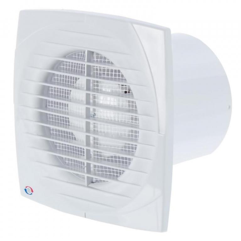 vents вентиляторы купить