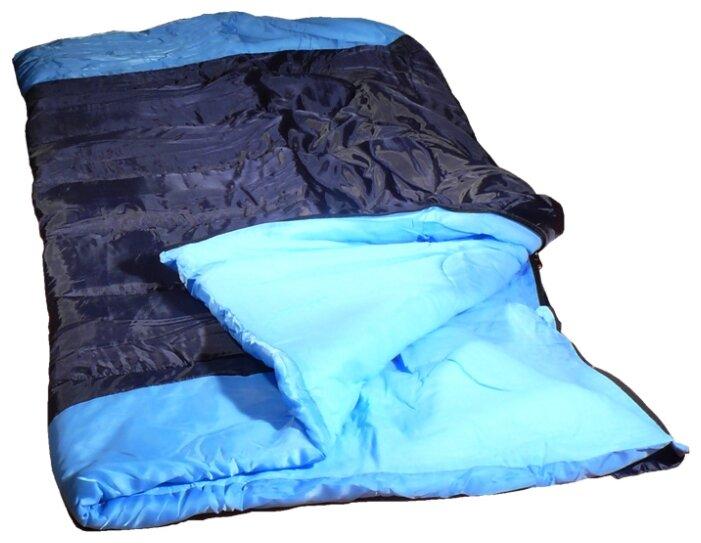 купить ткань для спального мешка