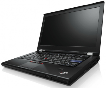 Ноутбук Lenovo ThinkPad T420i