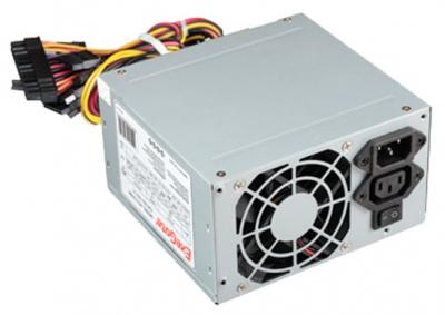 Блок питания ExeGate ATX-CP500 500W