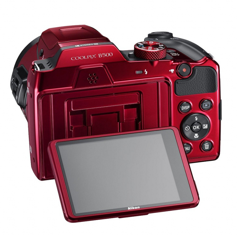 вам известно, сколько будет стоить фотоаппарат автопортреты представляют