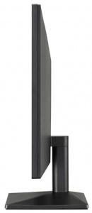 "Монитор LG 27MK430H-B 27"", TFT IPS, 1920x1080 • WLED — купить за 11390 руб."