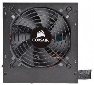 Corsair cx series cx550m 550 watt