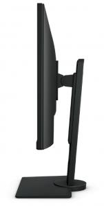 """Монитор BenQ BL2780T Black 27"""", TFT IPS, 1920x1080 • LED — купить за 13560 руб."""