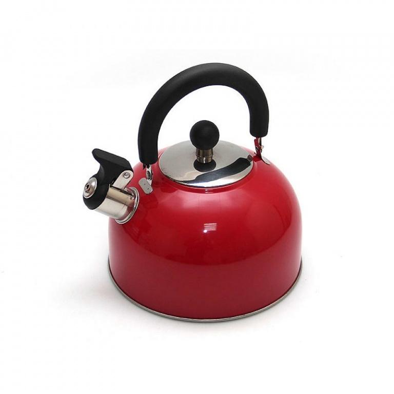 Озон Интернет Магазин Газовые Чайники