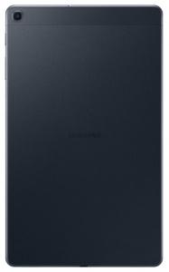 "Планшет Samsung GALAXY Tab A 10.1 2/32Gb SM-T510, black 10.1"" (1920 x 1200) • 2 Гб / 32 Гб • 5 Мп, 8 Мп, Android — купить за 16785 руб."