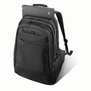 Сумка Lenovo ThinkPad Business Backpack 15.6""
