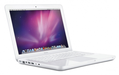 Ноутбук Apple MacBook MC516