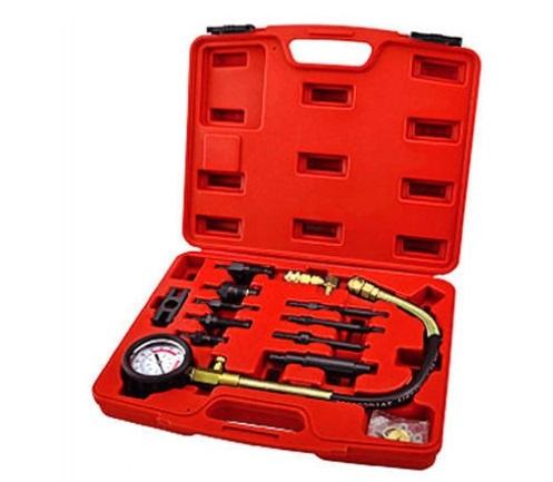 Инструмент Toptul JGAI1302 (компрессометр)