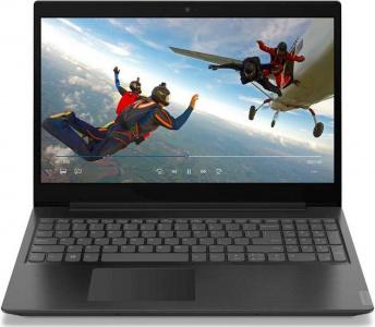 Объявления Ноутбук Lenovo Ideapad L340-15Api (81Lw0057Rk), Granite Black Москва