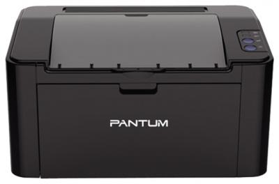 Принтер Pantum P2207 A4; лазерная • Интерфейсы: USB 2.0 • Печать на: карточках, пленках, этикетках, глянцевой бумаге, конвертах, матовой бумаге — купить за 4730 руб.
