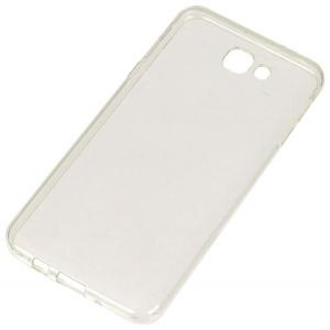 Чехол для смартфона Чехол Red Line Для Samsung Galaxy J5 Prime Ibox Crystal Transparent Москва