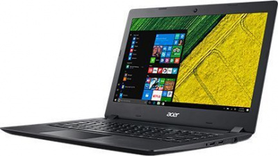 ACER ASPIRE 9300 LOGITECH CAMERA WINDOWS 8 X64 DRIVER DOWNLOAD
