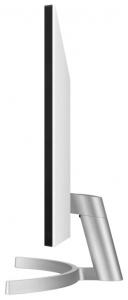 "Монитор LG 27UL500-W 27"", TFT IPS, 3840x2160 • LED — купить за 21580 руб."
