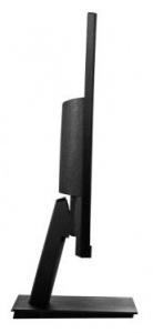 "Монитор MSI MP241 black 23.8"", TFT IPS, 1920x1080 • WLED — купить за 8240 руб."