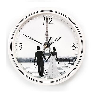 в продать тамбове часы