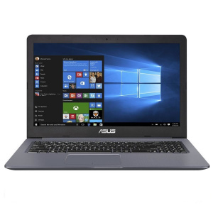 Asus M50Sa Notebook Marvell LAN Drivers for Windows XP