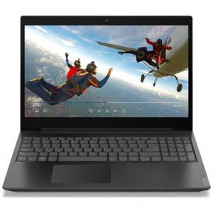 Объявления Ноутбук Lenovo Ideapad L340-15Api (81Lw0054Rk), Black Москва