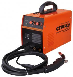 Сварочный аппарат СПЕЦ-MAG170 Invertor сварочный инвертор ( MIG / MAG есть ) • 6.40 кВт (фазы - 1) • Электрод 1.60-4 мм • Проволока 0.60-0.80 мм — купить за 10835 руб.