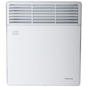 Конвектор NeoClima Comforte T2.0 ЭВНА-2,0/230С2 мощность 2000 Вт; управление механическое — купить за 2423 руб.