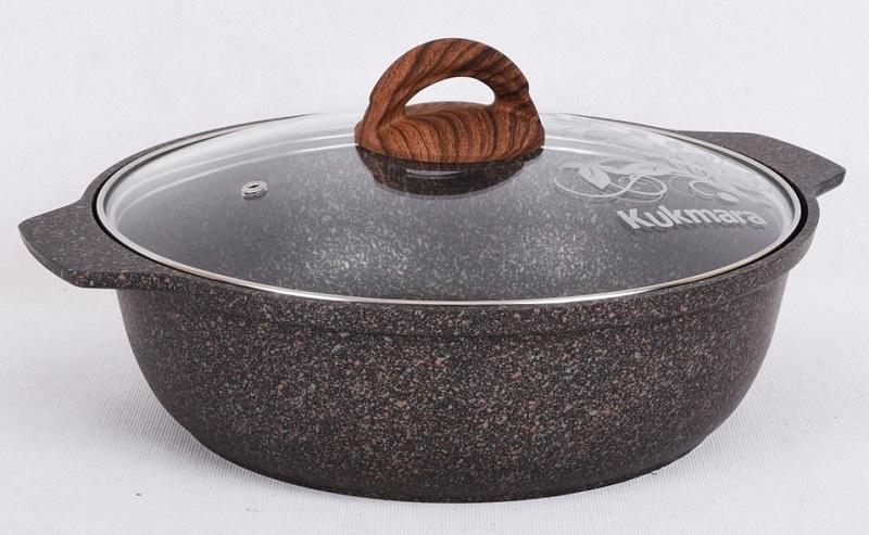 Посуда Кукмара Официальный Сайт Интернет Магазин