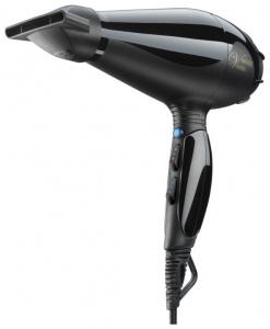 Фен Moser 4350-0050 фен; режимов 6 — купить за 4025 руб.