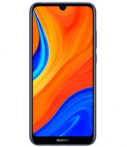 Объявления Смартфон Huawei Y6S 3/64Gb, Orchid Blue Москва