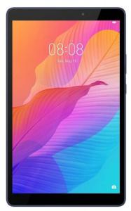 """Объявления Планшет Huawei Matepad T8 8"""" 2/32Gb Lte (Kob2-L09), Deep Blue Москва"""