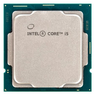 Процессор Intel Original Core i5 10600 Soc-1200 (BX8070110600 S RH37) (3.3GHz/Intel UHD Graphics 630 сокет LGA1200; Comet Lake-S; ядер 6; 14 нм • 3300 МГц - 4800 МГц; L2 1.5 МБ; L3 12 МБ TDP 65 Вт • GPU UHD 630, 1200 МГц — купить за 20000 руб.