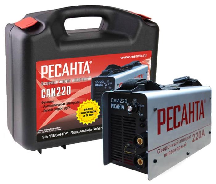 Сварочный аппарат дуговой 220 все бензиновые генераторы в кожухе