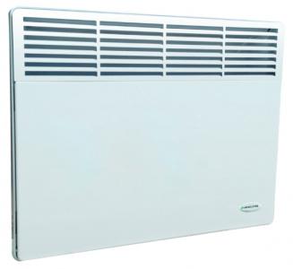 Конвектор NeoClima Comforte 2,0 ЭВНА мощность 2000 Вт; площ.обогрева 20 кв.м; управление регулировка температуры; монтаж настенный, напольный — купить за 2352 руб.